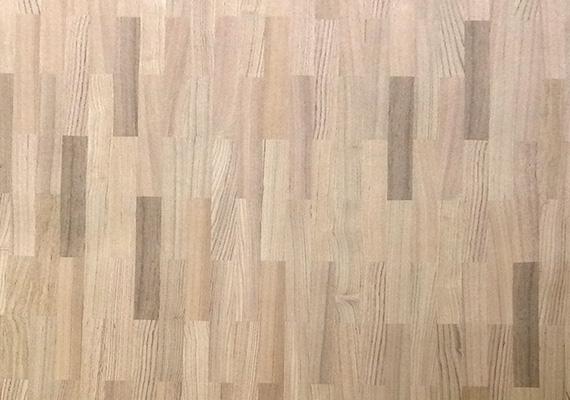 Parquet effect - wood essence ELITWOOD srl