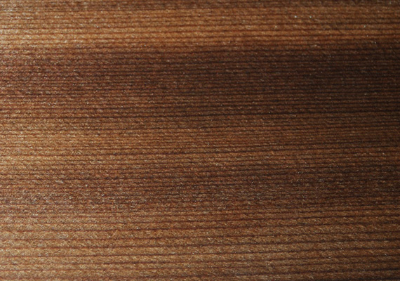 Smoked larch - wood essence ELITWOOD srl