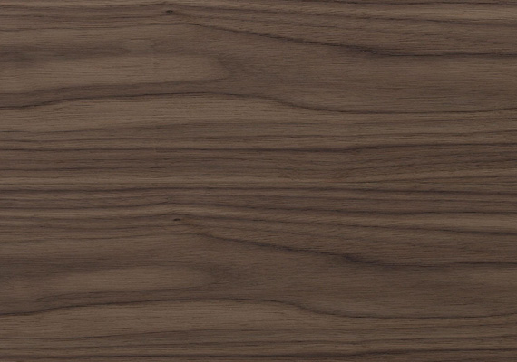 Wot canaletto - wood essence ELITWOOD srl