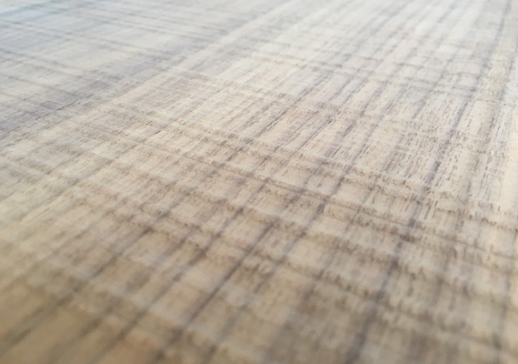 Oak sawn effect - wood essence ELITWOOD srl