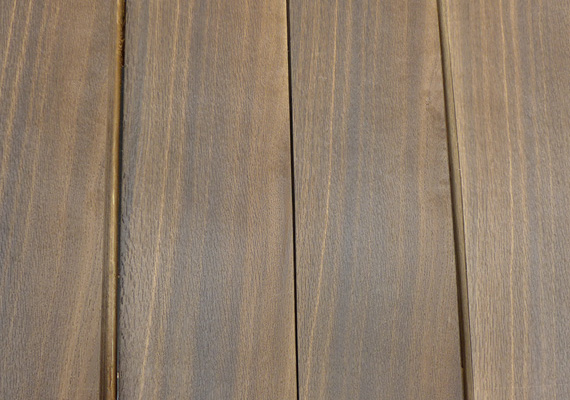 Thermo-treated oak - wood essence ELITWOOD srl